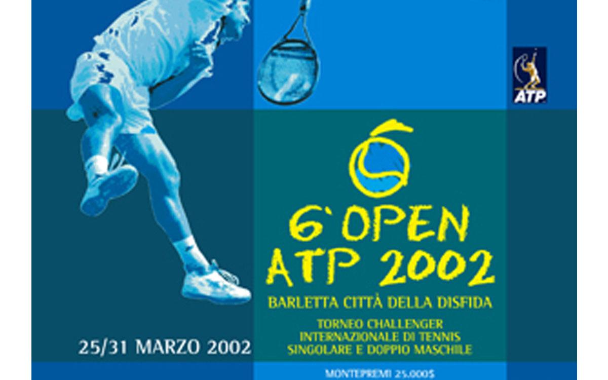 Open2002