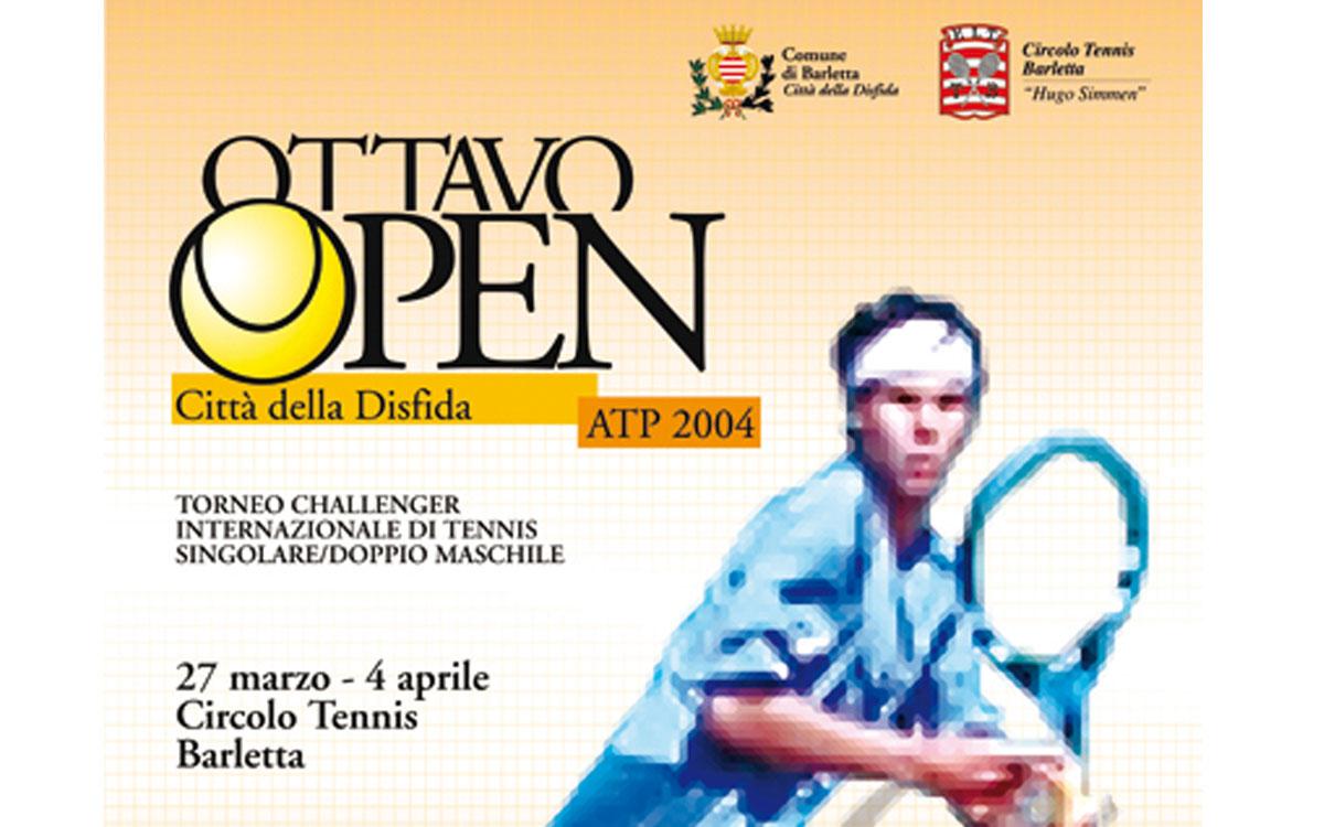 Open2004