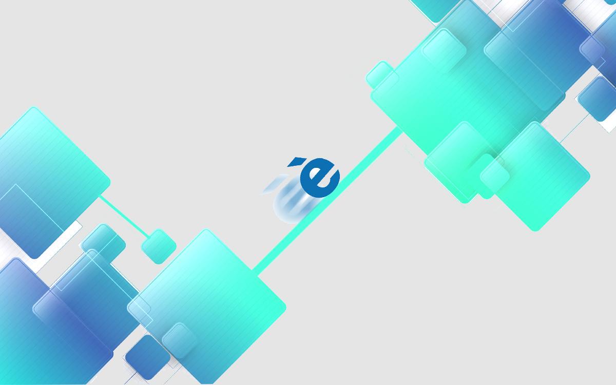 Ultima_Sezione_Web